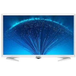Axen TRAXDLD032125801 LED TV