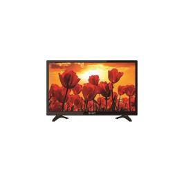 Axen TRAXLEDM024119800 LED TV