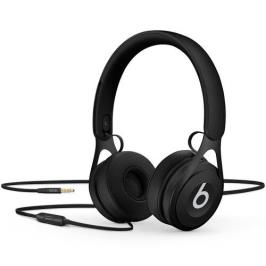 Beats ML992ZE/A Beats EP Kulaklık