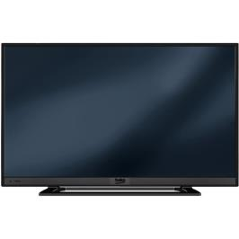 Beko B32-LB-5533 LED TV