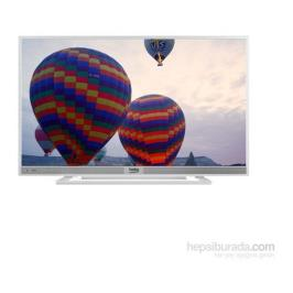 Beko B32-LW-5533 LED TV