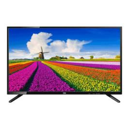 "Beko B32L 5845 4B 32"" 80 Ekran LED TV"