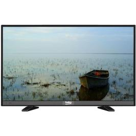 Beko B40-LB-6536 LED TV