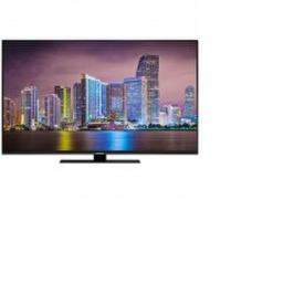 Beko B40L 5745 4B LED TV