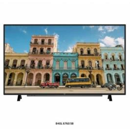 Beko B40L 6760 5B LED TV