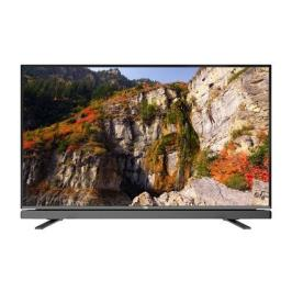 Beko B43L-5531-4B2 LED TV