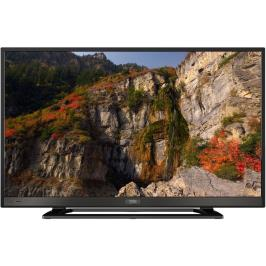 Beko B48-LB-5433 LED TV