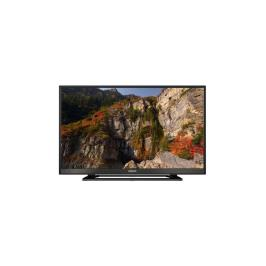 Beko B48-LB-5533 LED TV
