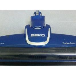 Beko BKK-1414 Dik Şarj Elektrikli Süpürge