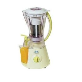 Bluehouse BH 599 FB Blender