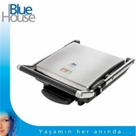 Bluehouse BH456SP Extreme Tost Makinesi