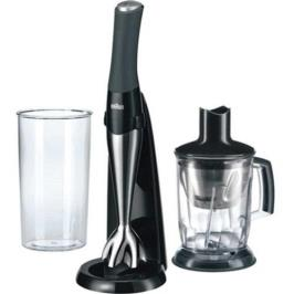 Braun MR 740CC Multiquick Blender Seti