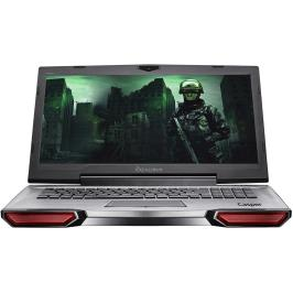 Casper Excalibur G8K.6700-B570X Laptop - Notebook