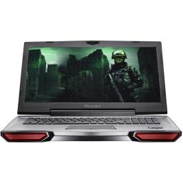 Casper Excalibur G8K.6700-D670X Laptop - Notebook