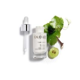Caudalie Vinoperfect Radiance 30 ml Serum