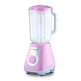 Cookplus 5001 Blender