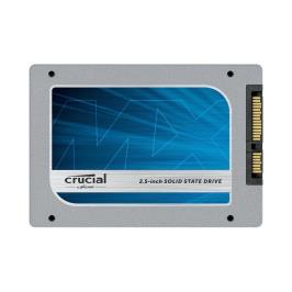 Crucial BX200 240GB CT240BX200SSD1 SSD