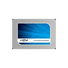 Crucial BX200 480GB CT480BX200SSD1 SSD