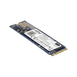 Crucial MX300 525GB M.2 CT525MX300SSD4 SSD Sabit Disk