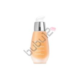 Darphin Vitalskin Anti-Fatigue Dynamizing Serum 30 ml Anti-Aging