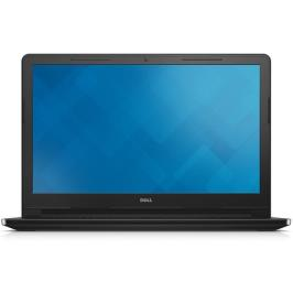 Dell Inspiron 3567 B06F41C Laptop - Notebook