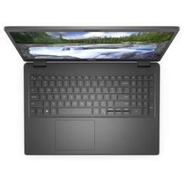 DELL Latitude 3510 N011L351015EMEA_U Intel Core i5-10210U 8GB Ram 256GB SSD Freedos 15.6 inç Laptop - Notebook