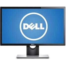 Dell SE2216H Monitör