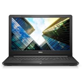 Dell Vostro 15 3578 N072VN3578EMEA01_U Laptop - Notebook