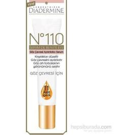 Diadermine N0110 15 ml Eye Super Serum