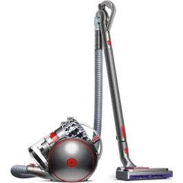Dyson Cinetic Big Ball Animal Pro 2 700 W A Sınıfı Hepa Elektrikli Süpürge