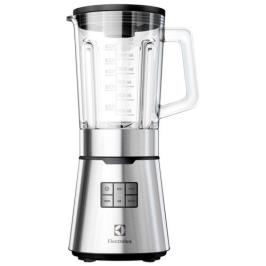 Electrolux ESB 7300S Smoothie Blender