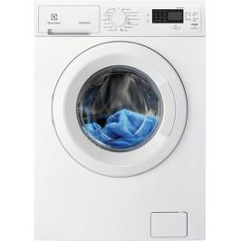 Electrolux EWF1284EDW Çamaşır Makinesi