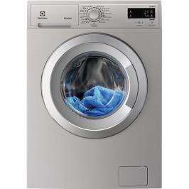 Electrolux EWF1286EDS Çamaşır Makinesi