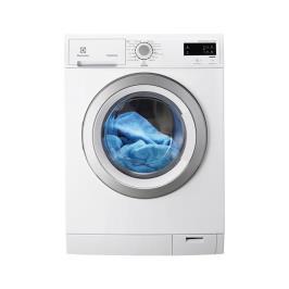Electrolux EWF1486GDW Çamaşır Makinesi