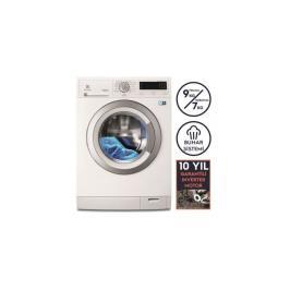 Electrolux EWW1697MDW Kurutmalı Çamaşır Makinesi