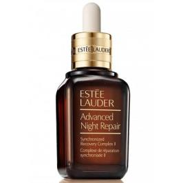 Estee Lauder Advanced Night Repair Eye 50 ml Serum