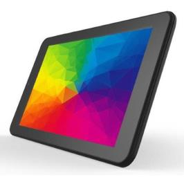 Exper EasyPad T7İQ 8GB Tablet Pc