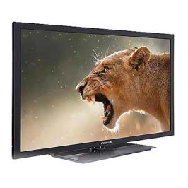 Finlux 32FX210HM LED TV