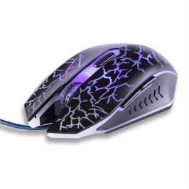 Flaxes FLX-940GM Mouse