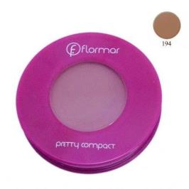 Flormar Pretty Compact 199 - 194 Pudra