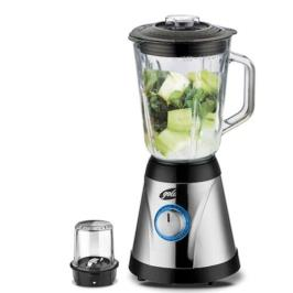 Goldmaster GM-7218 Sorbe Sürahi Blender