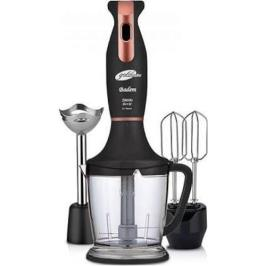 Goldmaster GM-7234G Gold Blender Set