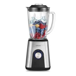 Goldmaster GM-7254 Frape Blender