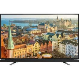 Grundig 43VLE6565 LED TV