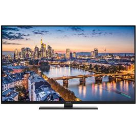 Grundig 49VLX8600 BP LED TV