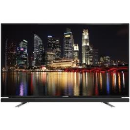 Grundıg 55VLE6565 Led TV