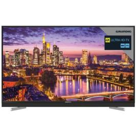 Grundig 55VLX8585-BP LED TV