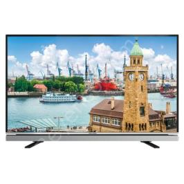 Grundig Hamburg 49 CLE 5545 BG LED TV