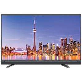 Grundig Toronto 32 CLE 6645 AL LED TV