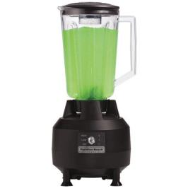 Hamilton HBB908 Beach Bar Blender
